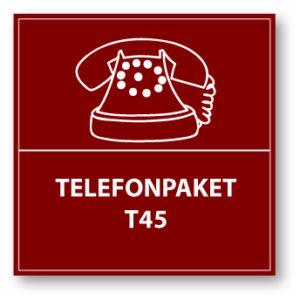 45 Minuten Telefonische Rechtsberatung & Online Rechtsberatung durch Rechtsanwalt Schulte (Frechen bei Köln). Anwaltshotline
