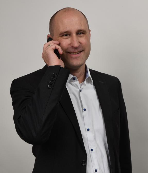 Anwalt Hotline. Anwaltshotline. Telefonische Rechtsberatung vom Rechtsanwalt. Rechtsberatung telefonisch. Rechtsanwalt am Telefon