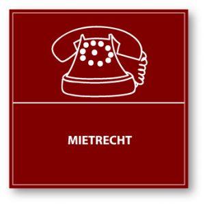 Mietrecht Anwalt Hotline, Mietrecht telefonische Rechtsberatung, Mietrecht Anwaltshotline, Mietrecht Erstberatung