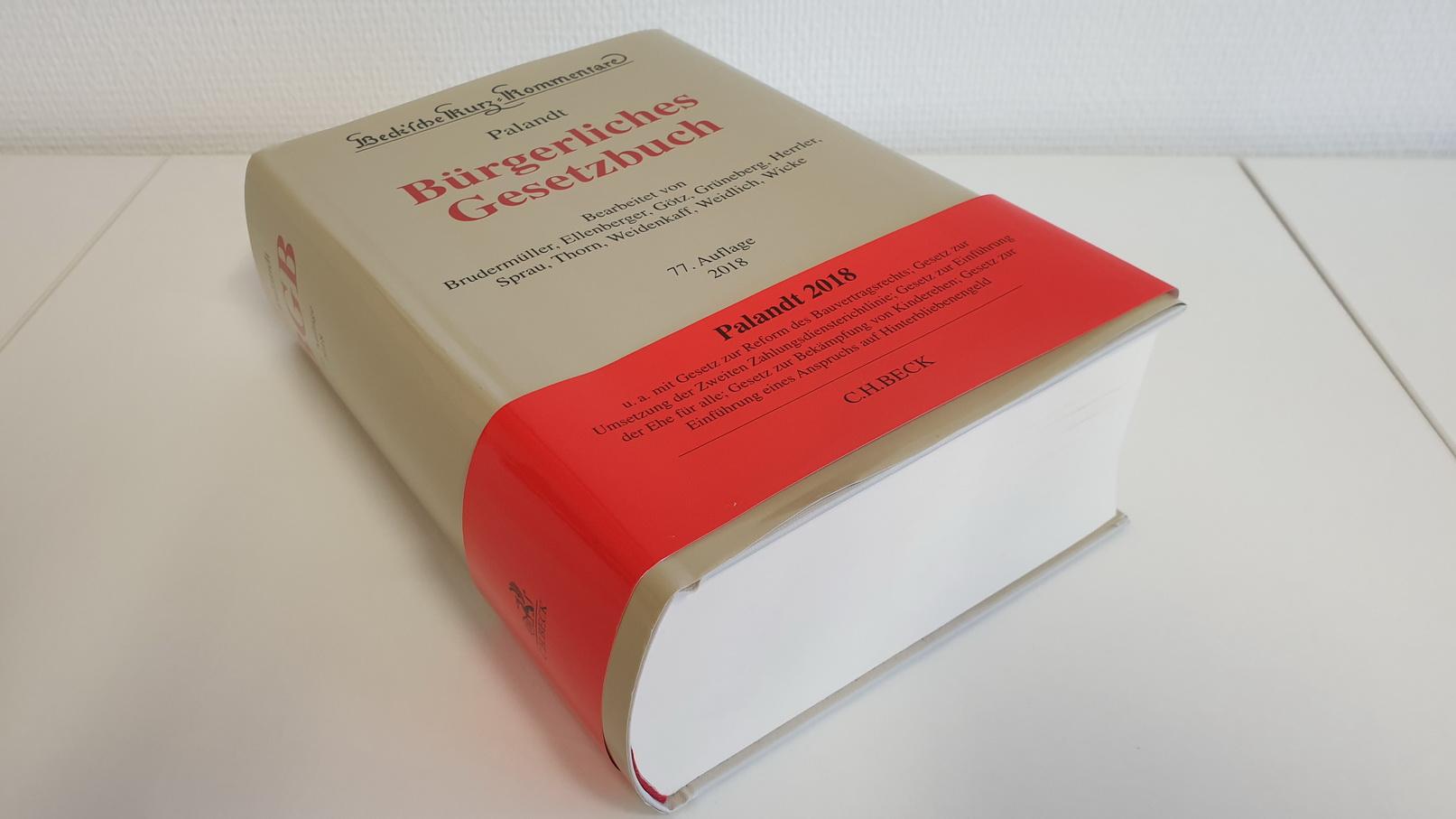 Waldorf Frommer, Waldorf Frommer Rechtsanwälte, Urheberrecht, Urheberrechtsverletzung, Abmahnung, Film, Warner Bros.